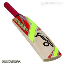 Kookaburra Kahuna Fielder KW Cricket Bat